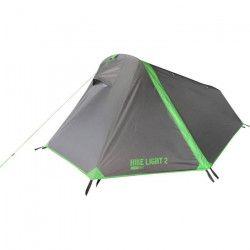 WANABEE Tente Hike Light- 2 places