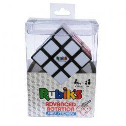 RUBIK`S Cube 3x3 Advanced Avec Méthode Small Pack