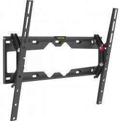 BARKAN E310+ Support TV inclinable pour TV de 99 a 165 cm - TV plates et incurvées