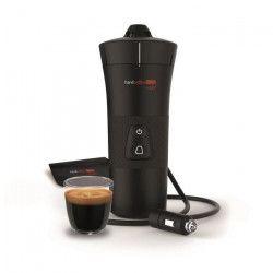 HANDCOFFEE TRUCK Machine a café pour camion 24V