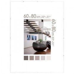 IMAGINE Sous verre - 60x80
