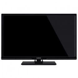 OCEANIC TV LED Full HD 61cm (24``)