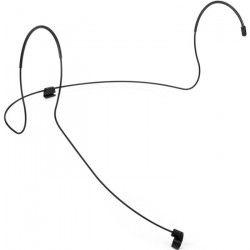 RODE Support casque ergonomique Lav-Headset - Junior - Pour micro RODE SmartLav+
