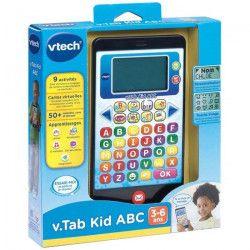 VTECH V.tab kid A,B,C Tablette enfant