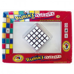 WINGAMES Rubik`s Cube 5X5