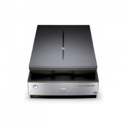Epson Perfection V800 (B11B223401)