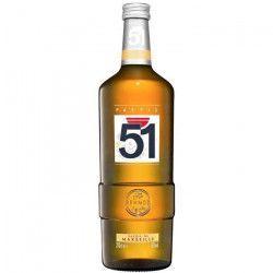 PASTIS 51 - 2L - 45%