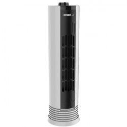 Ventilateur compact EWT - FUNNYFAN2N