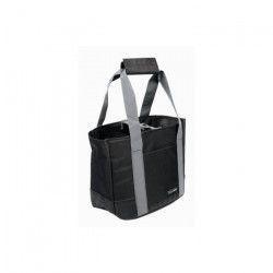 HAPO-G Panier Avant Shopping avec Fixation MTS 11202176