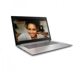 LENOVO PC Portable Ideapad 320-17ISK 17,3` HD - RAM 6Go - Core i3-6006U - Stockage 1To HDD GeForce 920MX 2Go -