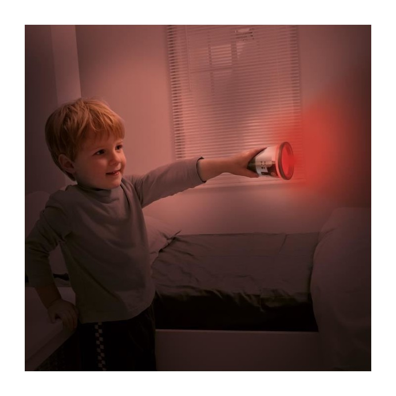 star wars veilleuse et lampe torche goglow. Black Bedroom Furniture Sets. Home Design Ideas