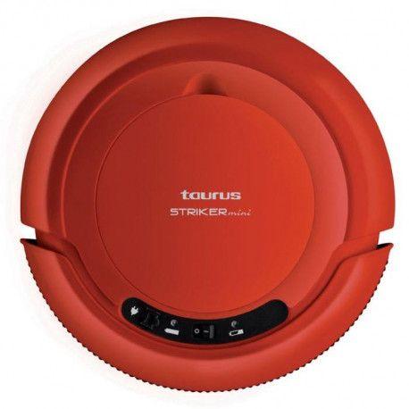 Taurus 948183000 Striker Mini Aspirateur Robot Cuisine