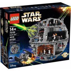 LEGO STAR WARS? 75159 Death Star - Étoile Noire de la Mort