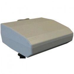 CAPTIMAX N3005AG5 Antenne extérieure 10 dB UHF DVB-T/T2