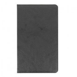 Archos Etui Stand D`Origine Tablette Archos 101 Helium Lite -Noir