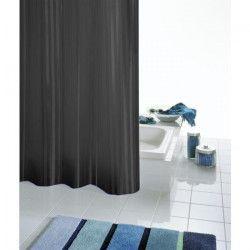 RIDDER Rideaux de douche textile - Satin