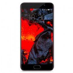 Meizu Pro 6 Plus 64 Go Gris