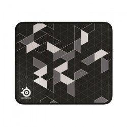 SteelSeries Tapis de souris Gamer QcK+ Limited - Caoutchouc antirérapant - XXL
