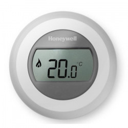 HONEYWELL Thermostat d`ambiance sans fil non programmable