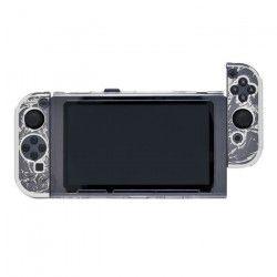 Coque de protection Skyrim pour Nintendo Switch