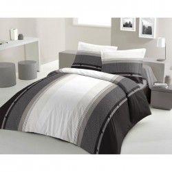 linge de lit royalprice. Black Bedroom Furniture Sets. Home Design Ideas