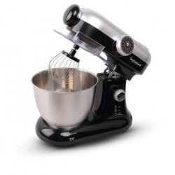TECHWOOD TRO-9516 Robot pâtissier - Noir