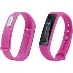 TECHNAXX Bracelet Fitness Connecté Active TX-38