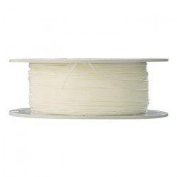 VERBATIM Cartouche de filament PRIMALLOY - 1,75 mm - Blanc- 500 G