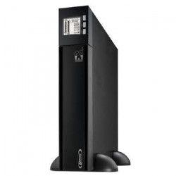 INFOSEC UPS SYSTEM Onduleur E3 LCD 2500 RT