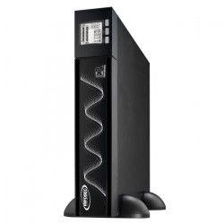 INFOSEC Onduleur On Line Performance 2500 VA 9 Prises IEC - Garantie 2 ans