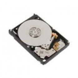 TOSHIBA Disque Dur 900 Go - 10500 RPM - SAS 12Gbit/s - 5xxe