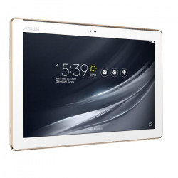 ASUS Tablette tactile Z301ML-1B008A 10,1` HD - RAM 2Go - Android 7.0 - Mediatek MT8735W - Stockage 16Go -