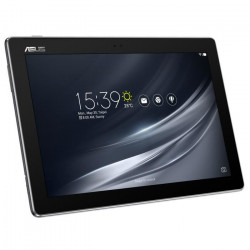 ASUS Tablette tactile Z301ML-1H009A 10,1` HD - RAM 2Go - Android 7.0 - Mediatek MT8735W - Stockage 16Go -