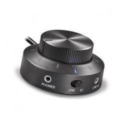 Wavemaster Connecteur Bluetooth STREAMPORT - Bluetooth - PC/Mobile/Tablette/TV