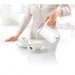 PRINCESS 243002 Mousseur a lait ? Blanc