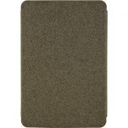 CASE LOGIC Étui pour tablette Snapview iPad Mini - 4` - Vert pétrole