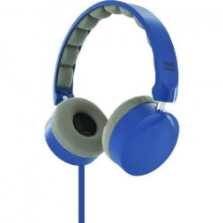 COLORBLOCK Casque filaire - Bleu