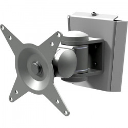 DATAFLEX Support moniteur ordinateur Inclinable - 15 kg