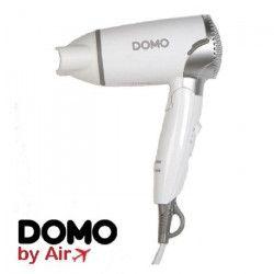 DOMO DO8815H Seche-cheveux