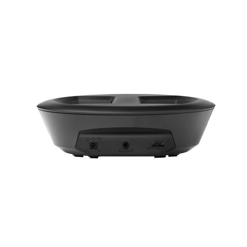 One For All Hp1030 Casque Tv Sans Fil Rechargeable Avec