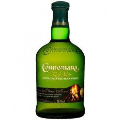 Connemara Turf Mor 70cl 58.2%