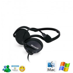 Microsoft Casque LifeChat LX-2000