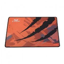 ASUS tapis de souris Gamer Strix Glide Speed