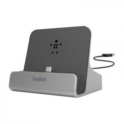 Belkin Micro USB Dock XL p. android tablettes/smartphones