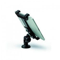 Railblaza Support Pour Tablette Ipad/Galaxy Noir