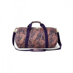 MIPAC Sac toile liberty Felix&Isabelle