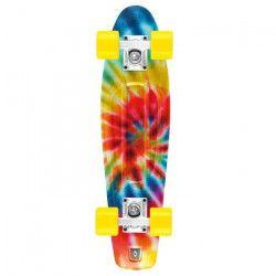 OSPREY Skateboard Vintage 22``