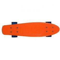 BANZAI Skateboard Vintage 22,5``