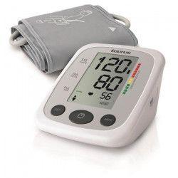 TAURUS Tensiometre automatique de poignet Tensio Precise Plus