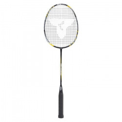 TALBOT TORRO Raquette de badminton Arrowspeed 399.6